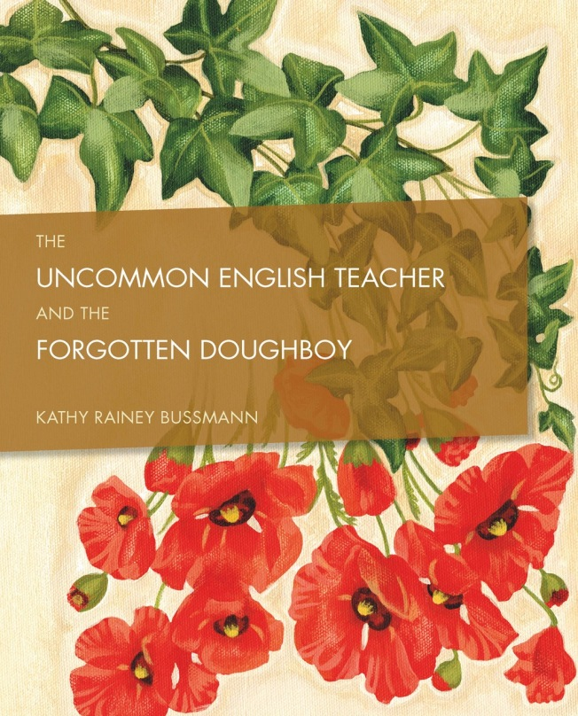 UncommonEnglishTeacher FRONTCVRjpg     4.1.17 - Copy - Copy.jpg